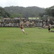 LaFevor, Portobello, Panama.II copy