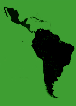 Conference of Latin Americanist Geographers