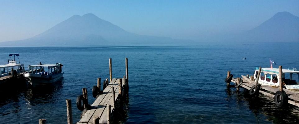 Lake-Atitlan-2014